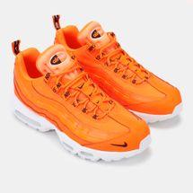 Nike Air Max '95 Premium Shoe, 1373064