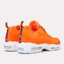 Nike Air Max '95 Premium Shoe, 1373065