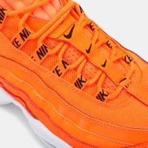 Nike Air Max '95 Premium Shoe, 1373067