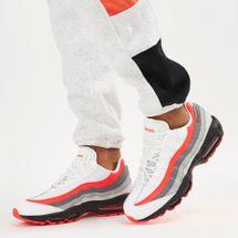 حذاء اير ماكس 95 ألترا اسنشال من نايك