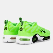 Nike Air Max Plus TN Premium Shoe, 1431190