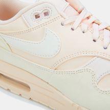 Nike Air Max 1 LX Shoe, 1390709