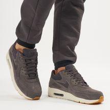 حذاء اير ماكس 90 ألترا 2.0 من نايك