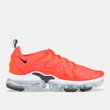 Nike Air Vapormax Plus Shoe