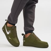 Nike Air Force 1 07 LV8 Utility Shoe