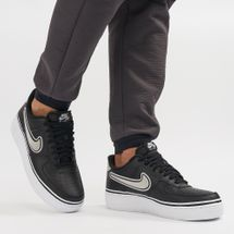 Nike Air Force 1 07 LV8 Sport Shoe