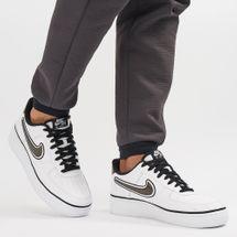 حذاء اير فورس ون 07 إل في 8 من نايك
