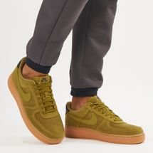 Nike Air Force 1 '07 LV8 Style Shoe