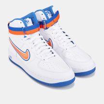 Nike Air Force 1 High '07 LV8 Sport Shoe, 1407477
