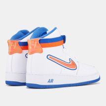 Nike Air Force 1 High '07 LV8 Sport Shoe, 1407478