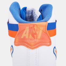 Nike Air Force 1 High '07 LV8 Sport Shoe, 1407480