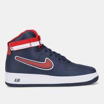 Nike Air Force 1 High '07 LV8 Sport Shoe