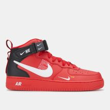 Nike Air Force 1 '07 Mid LV8 Shoe
