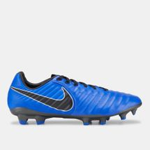 Nike Tiempo Legend VII Pro Firm Ground Football Shoe