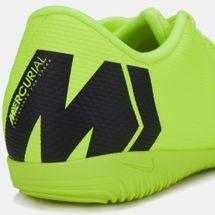 Nike MercurialX Vapor 12 Academy Indoor/Court Football Shoe, 1395503