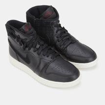 حذاء اير جوردن 1 ربيل XX من جوردن, 1429722