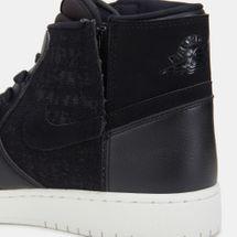 حذاء اير جوردن 1 ربيل XX من جوردن, 1429725