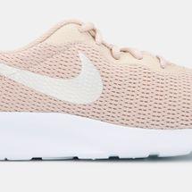 Nike Tanjun Shoe, 1313126