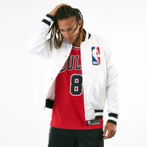 Nike Men's SB x NBA Bomber Jacket