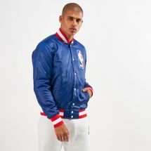 Nike SB x NBA Skateboarding Jacket, 1438343