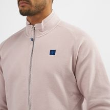 Nike Court RF Essential Jacket, 1403369