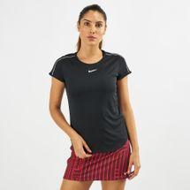Nike Victory Dry T-Shirt