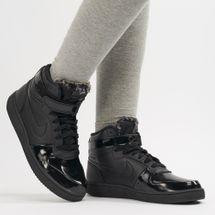 حذاء ايبرنون ميد بريميوم من نايك