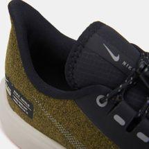 Nike Kids' Air Zoom Pegasus 35 Shield Shoe (Older Kids), 1416700