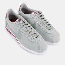 Nike Classic Cortez Premium Shoe