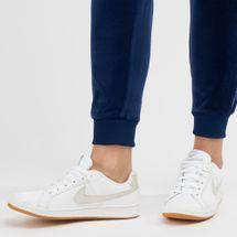Nike Court Royale Shoe White