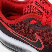 Nike Kids' Air Max Sequent 4 Shoe (Grade School Boys), 1325652