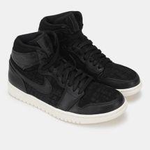 Jordan Air Jordan 1 Retro High Shoe, 1367325
