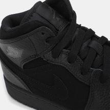 حذاء اير جوردن 1 ميد من جوردن للاطفال, 1357968