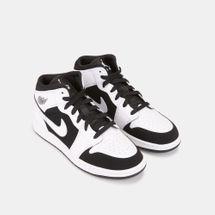 حذاء اير جوردن 1 ميد من جوردن للاطفال, 1429584
