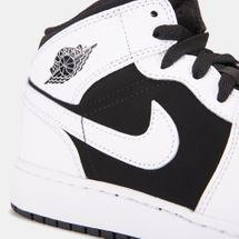 حذاء اير جوردن 1 ميد من جوردن للاطفال, 1429587