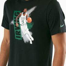 Nike Men's NBA Boston Celtics Dri-FIT T-Shirt, 1533313