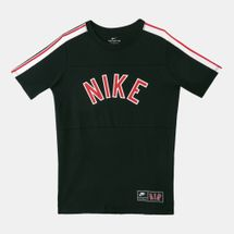 Nike Kids' Sportswear T-Shirt (Older Kids)