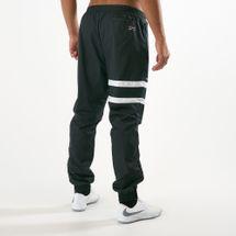 Nike Men's FC Track Pants, 1545348
