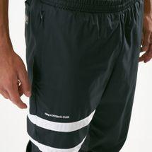 Nike Men's FC Track Pants, 1545350