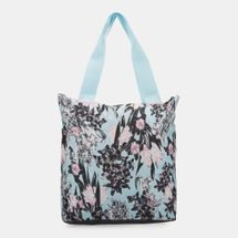 Nike Women's Radiate Tote Bag