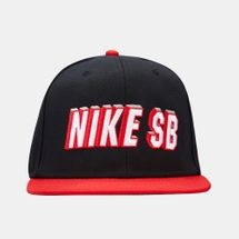 قبعة إس بي برو من نايك للرجال