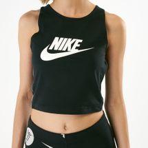 Nike Women's Sportswear Heritage Tank Top, 1535026
