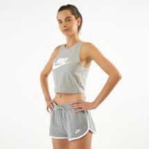 Nike Women's Sportswear Heritage Tank Top