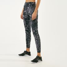 Nike Women's All In One Luxe Leggings