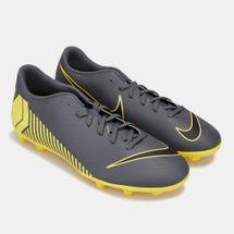 Nike Men's Mercurial Vapor 12 Club Multi-Ground Football Shoe, 1541206