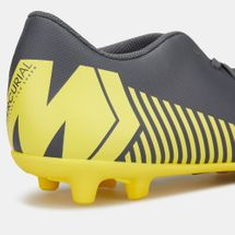 Nike Men's Mercurial Vapor 12 Club Multi-Ground Football Shoe, 1541209