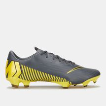 Nike Men's Vapor 12 Pro Firm Ground Football Shoe