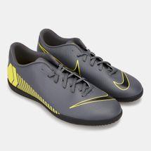Nike Men's MercurialX Vapor 12 Club Indoor Court Football Shoe, 1541216