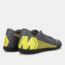 Nike Men's MercurialX Vapor 12 Club Indoor Court Football Shoe, 1541217