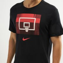 Nike Men's Dry Backboard T-Shirt, 1482568